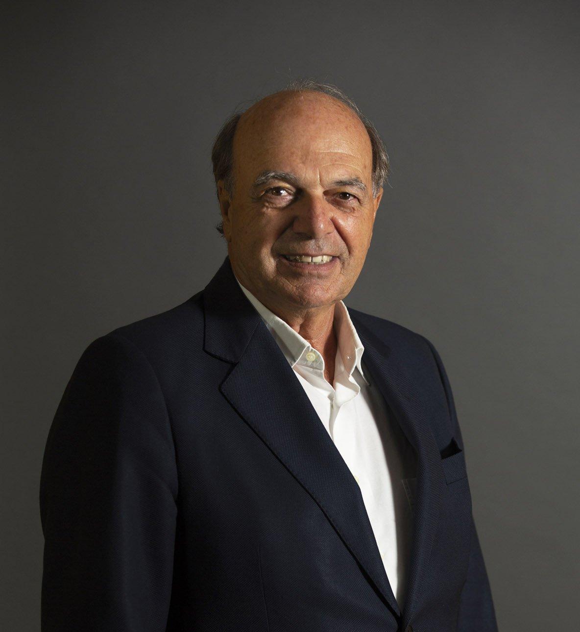 Dr Florensa 03
