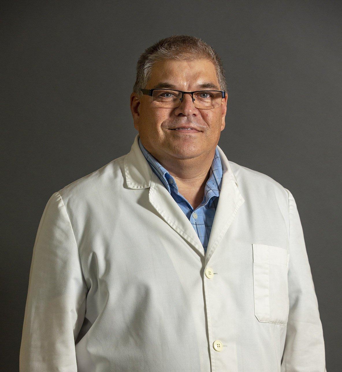 Dr Jorge Muñoz Aguiar 03
