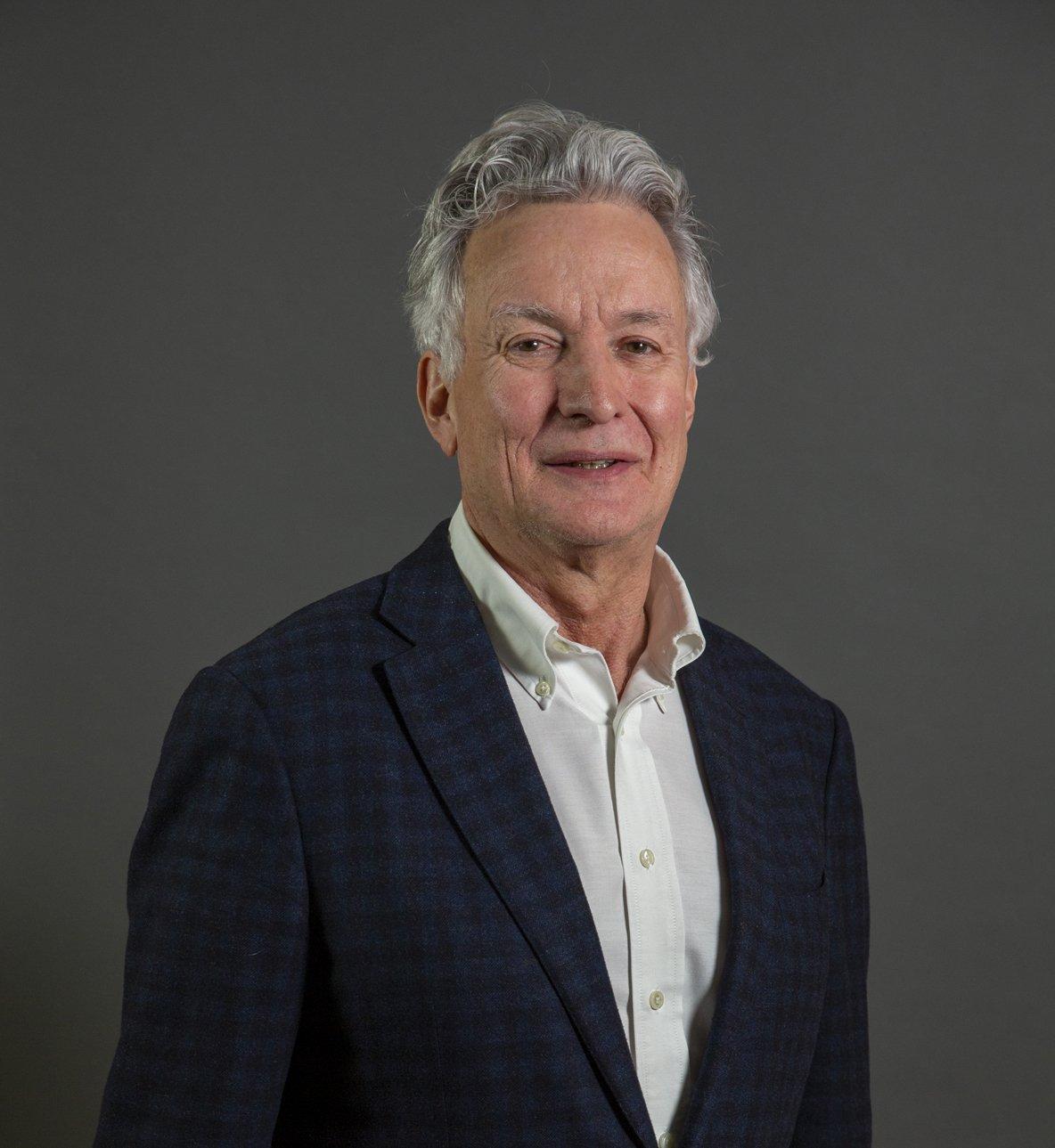 Dr. Luis Alfonso Moreno 03