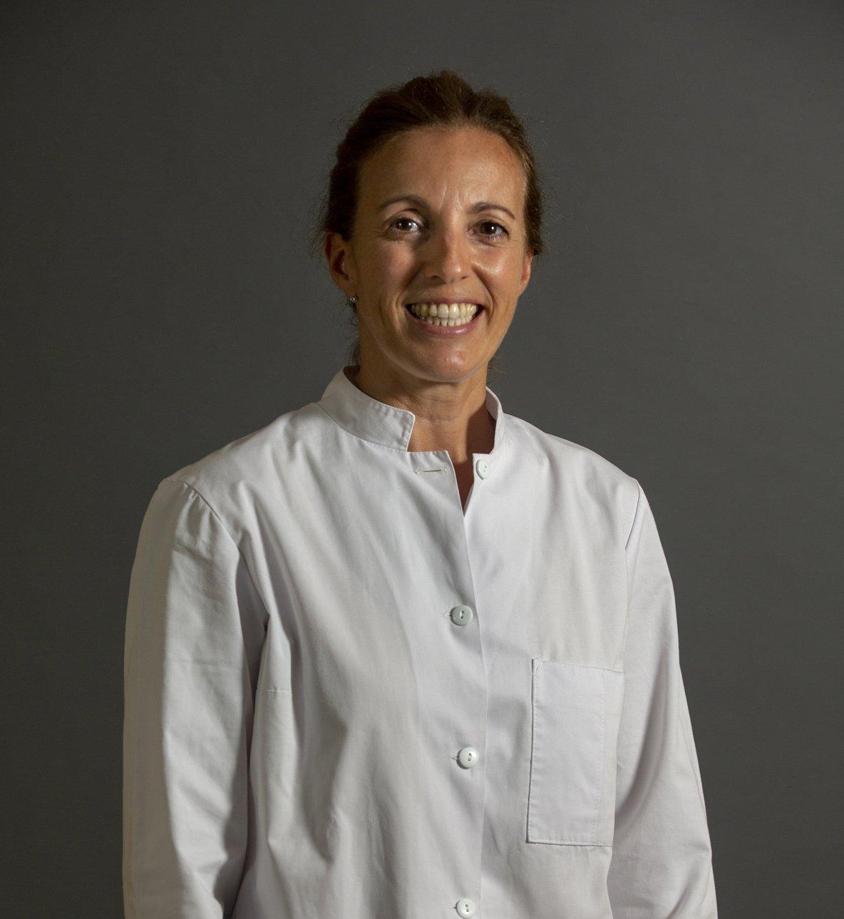 Susana Gonzalez 03