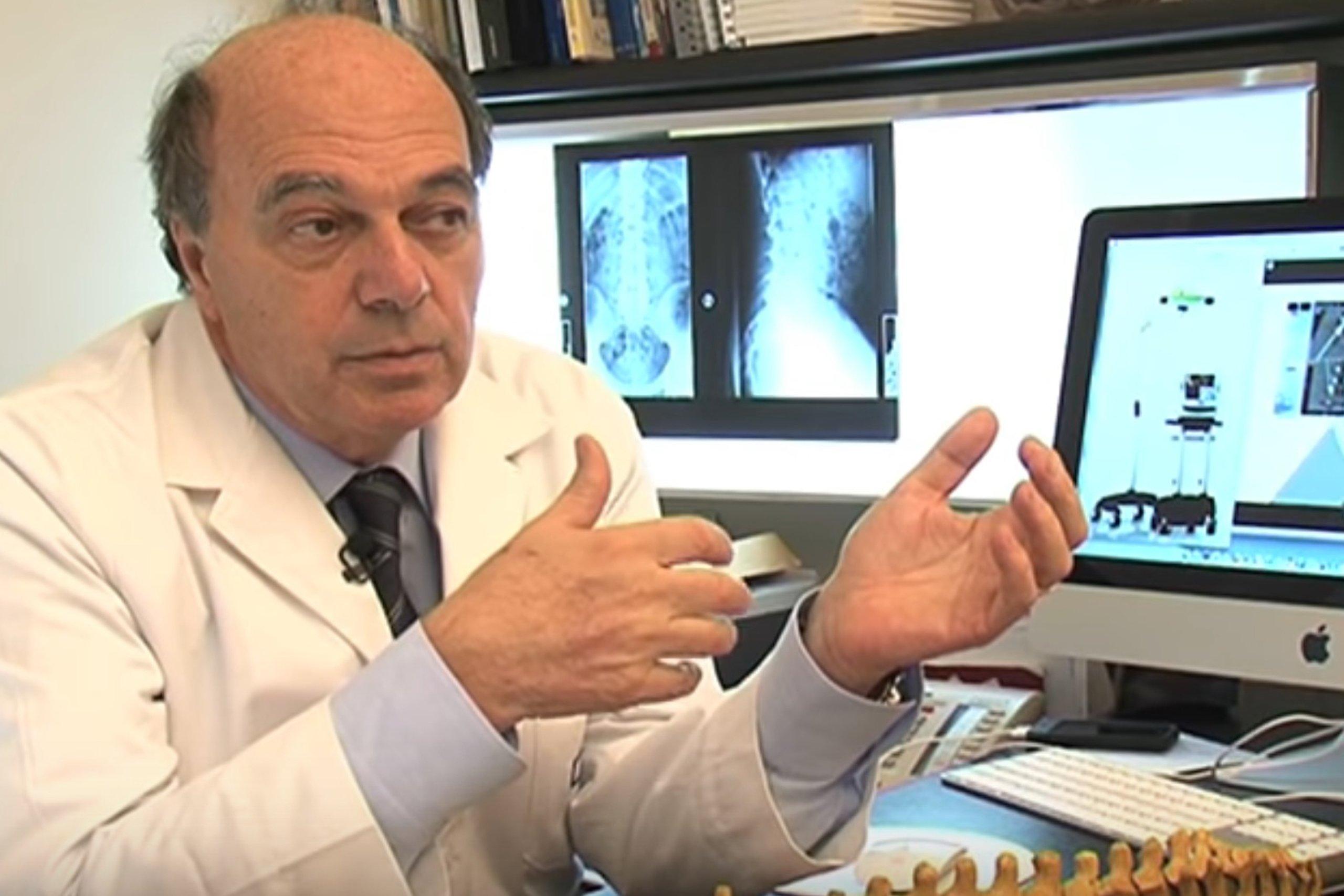 Obteniendo el programa de software más efectivo para aumentar su Medicamentos para el dolor muscular
